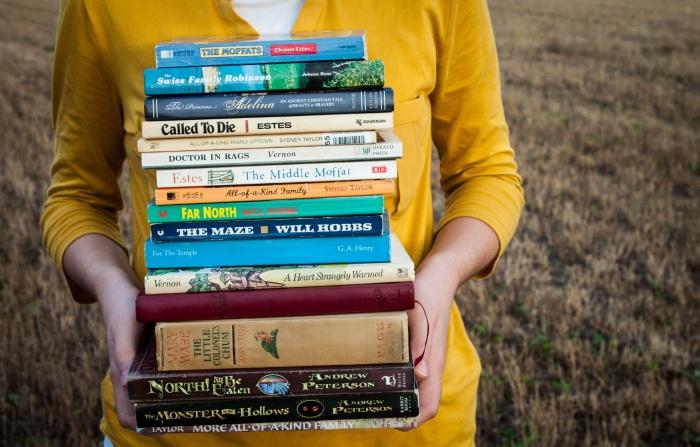 本の『読み聞かせ』必ず効果が出る驚くべきやり方とは