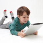 子供プログラミング超入門まずは絵本で基礎を!おすすめ絵本紹介