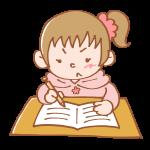 新型コロナウィルスを乗り切る小学生家庭学習のやり方