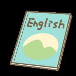 英語の読み聞かせで子供の英語力が上がる親子で行うメリットとは