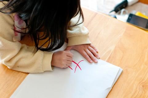 家庭学習はどれぐらい時間をかければいいの?