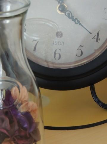 うちの子が時計の問題がわからない どんな勉強をすればいいの?