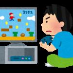 小学生ならみんな大好き任天堂DS、3DS ゲームで遊ぶだけで勉強ができるようになるってほんと?(漢字編)