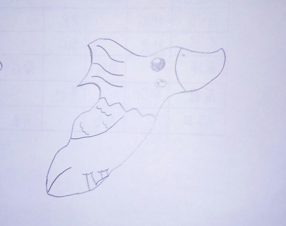 小学生地理の楽々勉強法 都道府県は絵に描いて覚えよう