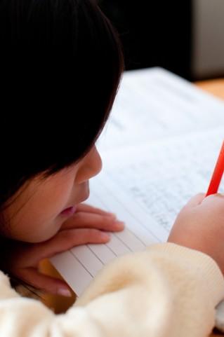 小学生漢文の音読で頭がよくなる?