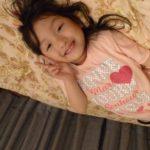 うちの娘が、すきま時間に遊びながら、アルファベットの大文字、小文字が書けるようになった方法