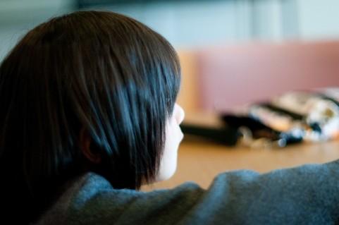 小学生の徳育教育に 1日1語 論語の素読がお勧め