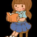 世界史は小学生から大学受験対策を学習漫画おすすめ3選