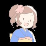 中学受験日本史ユーチューブで基本を確実にこれだけは押さえておきたい歴史アニメ