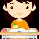 小学生随筆はどう勉強すればいい?おすすめの本は?