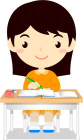 NHK for schoolで検索!たった10分のすきま時間を年間60時間の授業に変える方法!