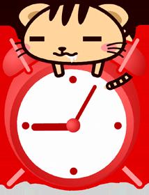 小学生放課後の時間割を作ると賢くなる?時間割のメリット