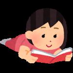 小学生英語の学習におすすめ漫画5選