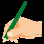 塾や家庭で使える!小学生におすすめ鉛筆シャープの魅力